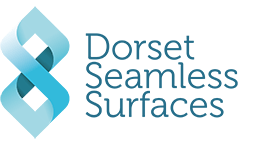 dorsetseamless.co.uk