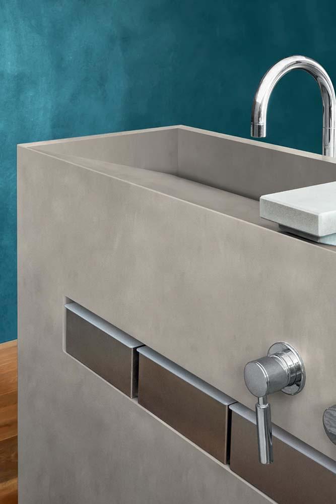 corian vanity basin, corian basin, vanity tops